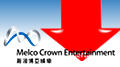 Melco Crown revenue falls, Taiwan branch indicted on alleged banking violations