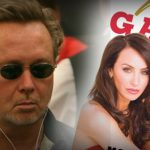 Molly Bloom's Poker Book Panned by James McManus