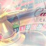 New Castle Casino is going global