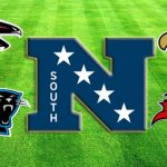 NFL NFC South Preview