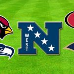 NFL NFC West Preview