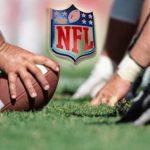NFL Prop Betting Part 2: Defense
