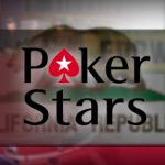 California Online Poker: PokerStars and Partners Issue a Statement of Intent to Push Forward Despite Bills 1366 & 2291 Biting the Dust