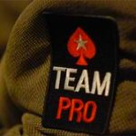 PokerStars Team Pros Dominate the Social Media Scene