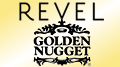 Revel auction postponed; Golden Nugget's unshuffled cards lawsuit lives again