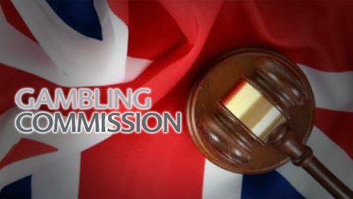 The UK Gambling Commission Issues a Timely Reminder to International Online Operators
