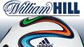 "William Hill H1 profit dips despite ""record-breaking"" World Cup"