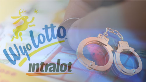 Wyoming launches Intralot-powered lottery