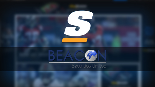 Beacon Securities analyst believes TheScore has the potential to thrive in sports gambling