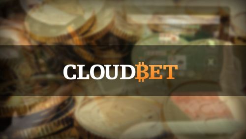 Bitcoin Betting Site Cloudbet Launches Mobile Sportsbook