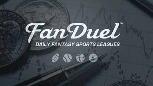 FanDuel secures $70 million in capital funding