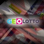 Geonomics' revolutionary game, GeoLotto.com, launches in the UK