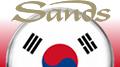 Las Vegas Sands promises 'iconic' South Korea casino if locals allowed in