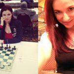 Life Outside of Poker: Jennifer Shahade – Chess