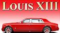 """Macau's priciest casino buys fleet of """"most expensive"""" Rolls-Royce Phantoms"""