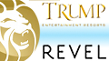 Revel finds buyer; Trump Entertainment gets lifeline; MGM welcomed back