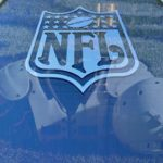 NFL Final Thoughts on Week 3 and Week 4 Opening Lines