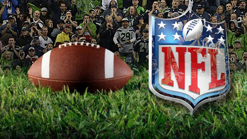 NFL Week 4 Betting Results