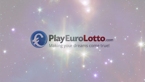 PlayEuroLotto gamer scoops life-changing sum of €284,245