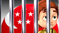 Singapore online gambling bill could send social gaming players to Prisonville
