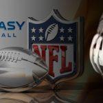 The growing gambling potential of fantasy football