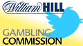 Hills boots kids from Twitter as UK spanks betting shops over underage gamblers
