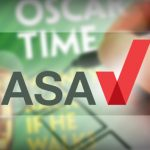 ASA releases gambling advertising review, promises to do more