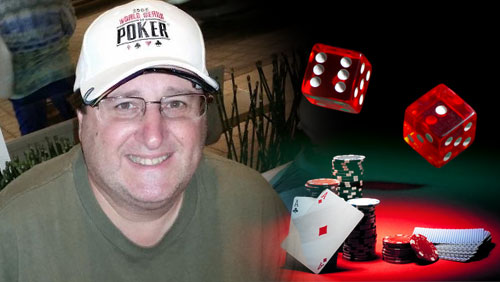 Becky's Affiliated: The politics behind gambling in New Jersey, an insider's opinion