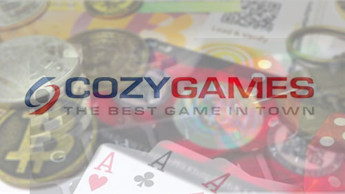 Cozy Games React to POC Taxation by Turning to CryptoCurrencies to Reduce Costs