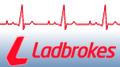 Ladbrokes posts online gains in Q3 but investors punish stock anyway