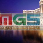 Macao Gaming Show 2014 coming November at Venetian Macao