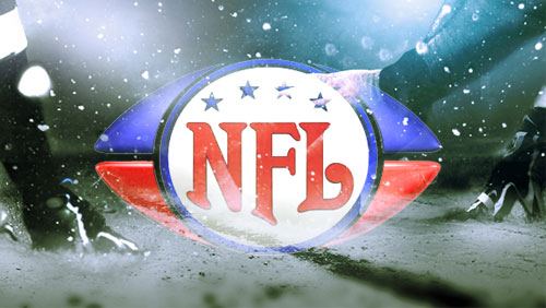 NFL Week 7 Line Movements and Picks