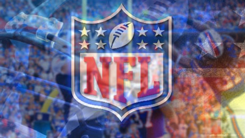 NFL Week 8 Line Movements and Picks