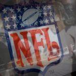 NFL Week 9 Opening Lines