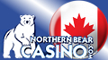 "NorthernBearCasino.com closes due to ""very competitive"" online gambling biz"