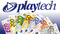 Playtech has record Q3, eyes major acquisition, triumphs over Winamax