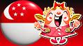 Singapore remote gambling bill will ban casino and poker, allow social games