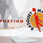 Sportium deals with Bàsquet Manresa