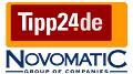 Tipp24 rebrand as Zeal; Novomatic Israel lottery deal; Lottotech's new platform