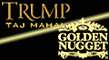 Icahn loses bid to kill Trump Taj Mahal pension plan; Golden Nugget fined