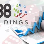 888 Announce All-Time Record Revenues in Q3 Report