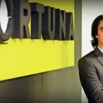 Fortuna Entertainment profits up; Cherry narrows losses thanks to strong Q3 2014
