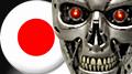 Japan election bodes ill for casinos; Tokyo cops arrest robot casino dealer