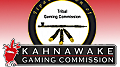 Iipay Nation, Kahnawake Mohawks assert tribal sovereignty over online gaming