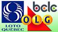 Ontario and Quebec to discuss blocking international online gambling sites