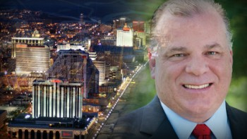 NJ Senate President Steve Sweeney lays out plan to save Atlantic City