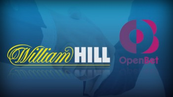 OpenBet extends with William Hill; bwin.party acquires broadcast rights to Eurobasketball