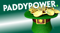 Paddy Power boosts full-year earnings guidance as revenue surges