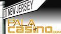 Pala Interactive beta-launches New Jersey online casino