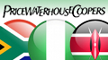 """PwC """"don't see anything happening' for online gambling in South Africa"""